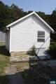 629 Carson Mill Rd - Photo 48