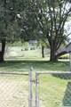 629 Carson Mill Rd - Photo 52