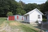629 Carson Mill Rd - Photo 9