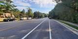 5501 Sideburn Road - Photo 15
