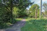 45511 Trail Run Terrace - Photo 39