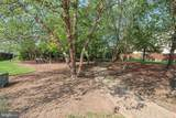 45511 Trail Run Terrace - Photo 41