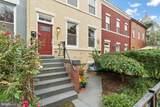 641 L Street - Photo 2
