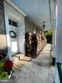 3091 Harrisburg Pike - Photo 4