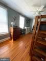 3091 Harrisburg Pike - Photo 59