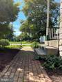 3091 Harrisburg Pike - Photo 71