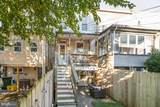 3345 Keswick Road - Photo 40