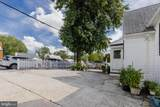 5021 Frankford Avenue - Photo 2