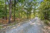 4 Prosit Lane - Photo 3