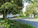247 Kohler Hill Road - Photo 11