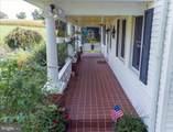 247 Kohler Hill Road - Photo 4