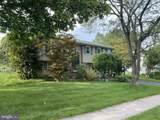 7108 Salem Park Circle - Photo 3