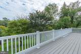 3135 Brooklawn Terrace - Photo 24