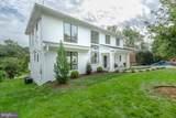 3135 Brooklawn Terrace - Photo 25