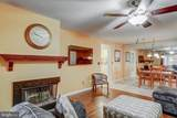 205 Country Place Drive - Photo 14