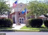1211 Columbia Ave - Photo 31