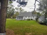 26801 Mount Vernon Road - Photo 14