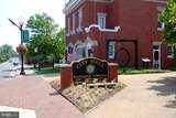 10273 Fountain Circle - Photo 46