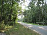 Old State Road - Photo 4