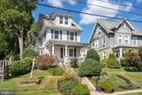 210 Woodlyn Avenue - Photo 2