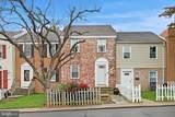 16712 Georgetown Road - Photo 1