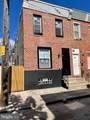 2802 Agate Street - Photo 1