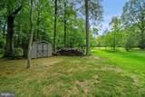 4921 Idlewilde Road - Photo 46