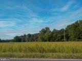 0 Pedricktown Woodstown Road - Photo 5
