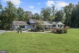 3936 Birdsville Road - Photo 2