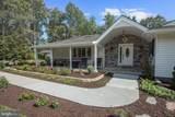 3936 Birdsville Road - Photo 3