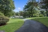 3936 Birdsville Road - Photo 50