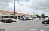 307 Civic Ave. - Photo 1