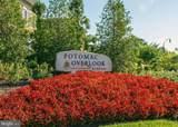 507 Overlook Park Drive - Photo 51