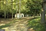 3859 Mount Pleasant Road - Photo 46