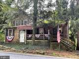 7911 Dogwood Road - Photo 1