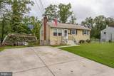 13430 Forest Glen Road - Photo 30