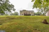 13430 Forest Glen Road - Photo 35