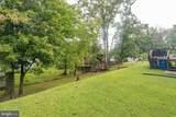 13430 Forest Glen Road - Photo 38