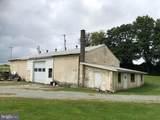 2011 Lewisville - Photo 2