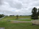 2011 Lewisville - Photo 3