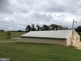 2011 Lewisville - Photo 4