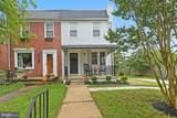 222 Maryland Avenue - Photo 38