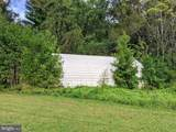11291 Pine Hill Road - Photo 36