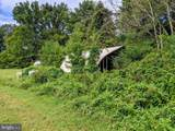 11291 Pine Hill Road - Photo 37