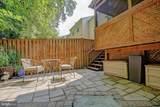 2524 Log Mill Court - Photo 38