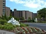 109N Annapolis House Road - Photo 41