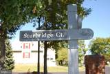 11501 Sturbridge Court - Photo 31