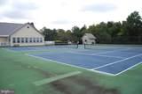 11501 Sturbridge Court - Photo 40