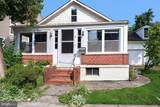 93-95 Leigh Avenue - Photo 1