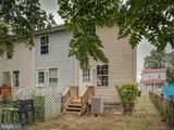 30 Johnson Place - Photo 8